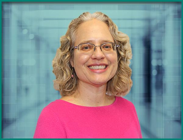 Cynthia Briglin-Mavady, MD