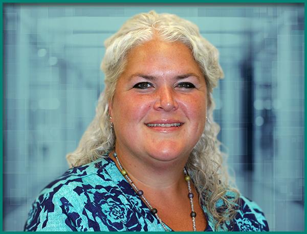 Amy Dennis, AGNP-C