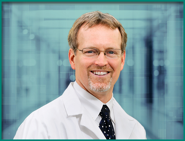 Raymond J. Meeks, MD