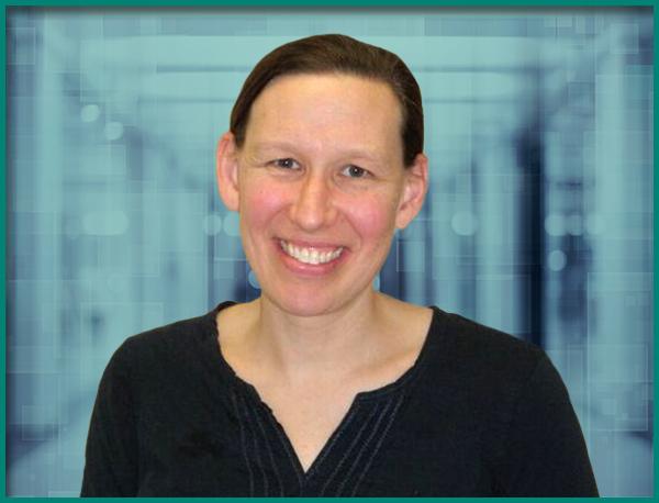 Jennifer Meyers, MD