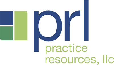 Pracitce Resources Logo