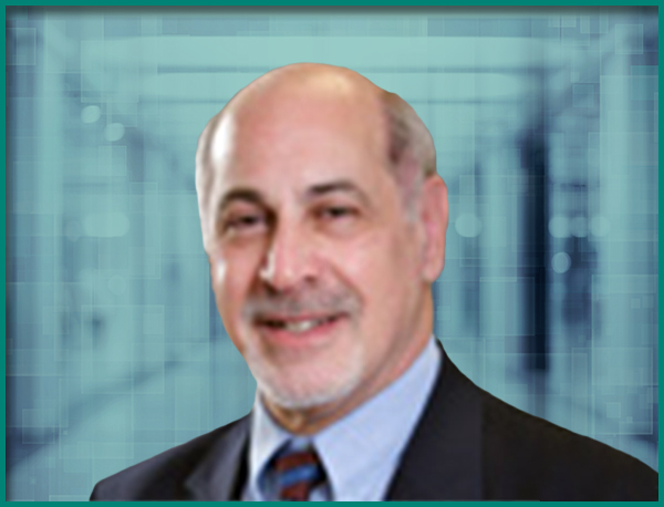 Paul Kronenberg, MD