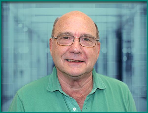 Robert W. Delorme, MD
