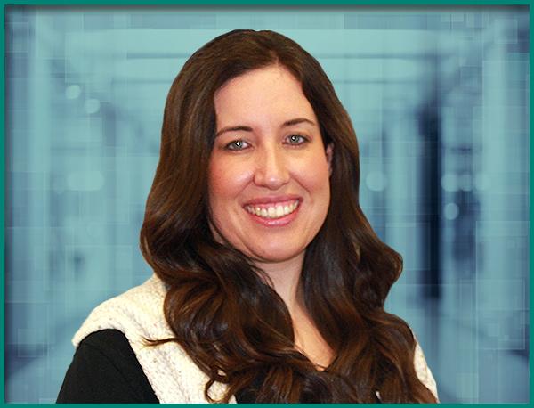 Caitlin Lamison-Myers, PT, DPT
