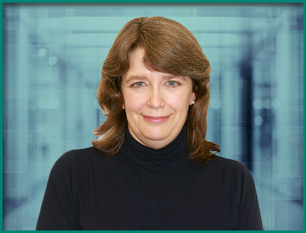 Julie Dunckel, PT